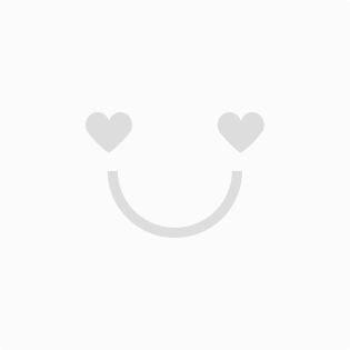 Презервати Dolphi Lux Delic №12 - купить, цены на Ашан - фото